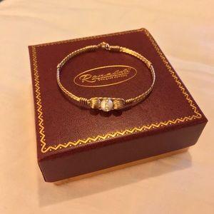 Jewelry - Ronaldo Designer bracelet
